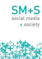 65030_SMS